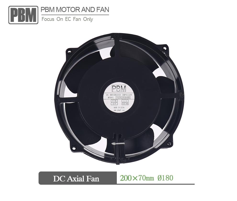 DC-Axial-Fan-180-48H_01