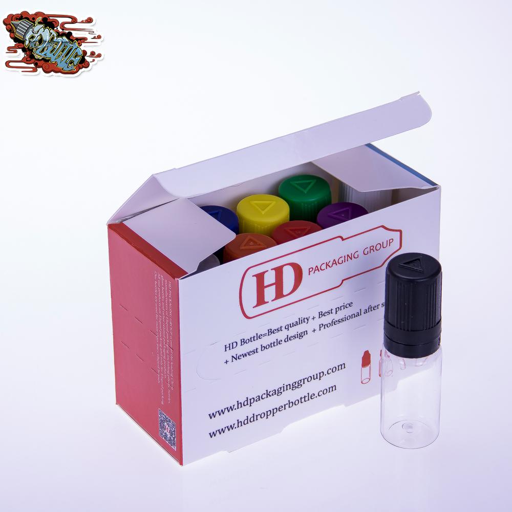 10ml-10pcs-box