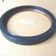 Steyr Balance Shaft Oil Seal