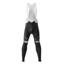R3BT Cycling Bib Tights