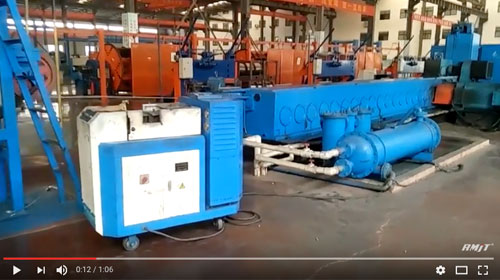 8---Aluminum-Wire-Drawing-Process-and-Raw-Wire-Reel-Storage-Site.jpg