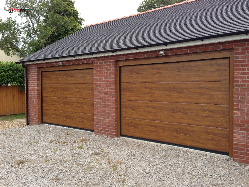 garage door (88)