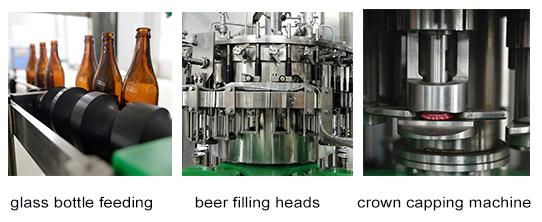 tự động điền bia và đóng nắp machine.jpg