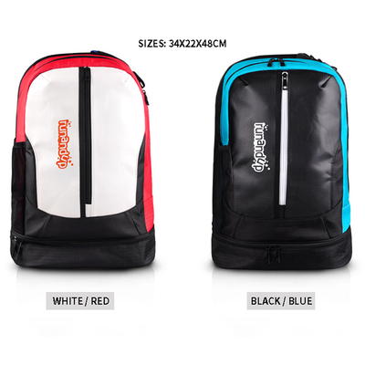Sport Bag Backpack Tennis Rucksack RU81060