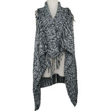 Warming cheap fashion woman knitted pashmina scarves and shawl factory wholesale sales (accept the design draft)