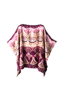 Best-selling new design women fashion printed scarves shawls