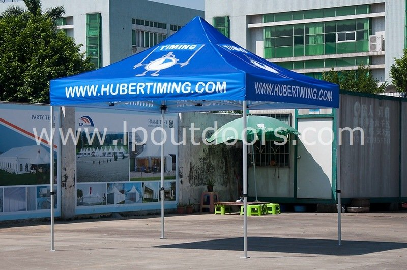 10X10' Outdoors Pop up Tent Pop up Canopy