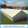 Outdoor Large MarqueeTent For Celebration Event