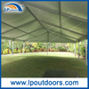 Outdoor Luxury Aluminum Wedding Tent