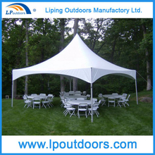 Hot Sale Spring Top Marquee Outdoor Aluminum Frame Tent