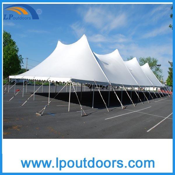 steel pole tent.jpg
