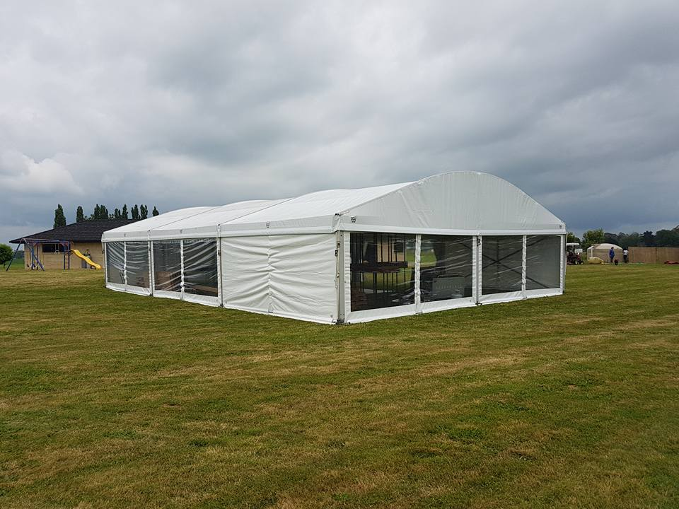 10m arcum tent-1