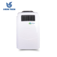 JD-DY100 plasma air sterilizer