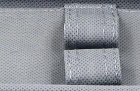 pencil storage case detail 1-6.jpg