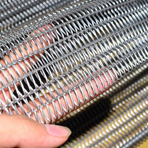 stainless-conveyor-belt-mesh