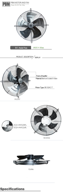EC-Axial-Fan-450-2EM_01