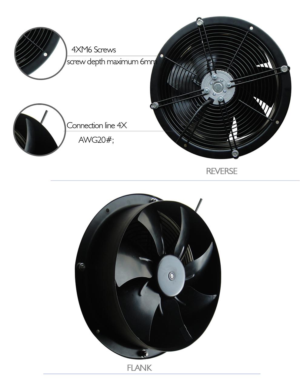 DC-Axial-Fan-300-48H_03