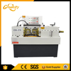 Easy Operation Bolt Threading Machines for Stainless Steel