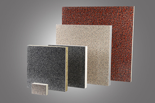 Exterior-Cladding-Thermal-Insulation-Cladding-Panel