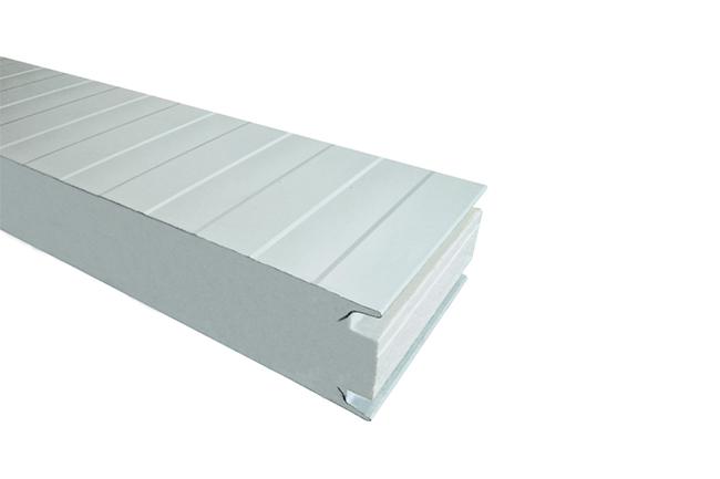 PU-Cold-Room-Panel-BRDECO (4)