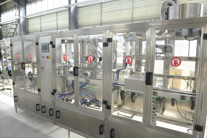 Linear Type Water Bottling Plant.jpg