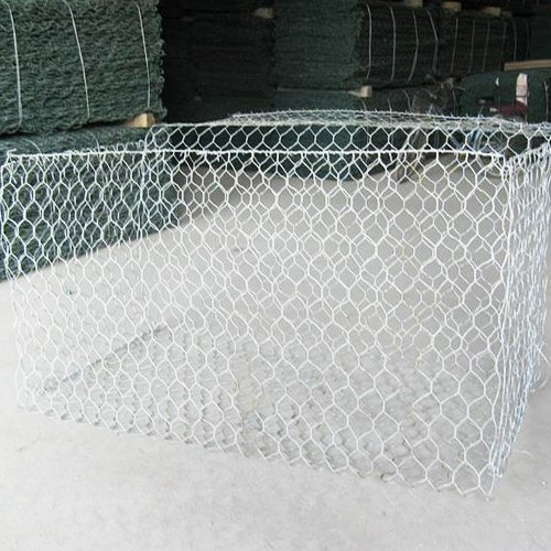 Galvanized Hexagnoal Small Hole Chicken Wire Mesh with Low Price ...