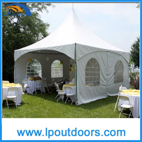 20X20' Outdoor High Quality Aluminum Frame Us Tent Party Marquee