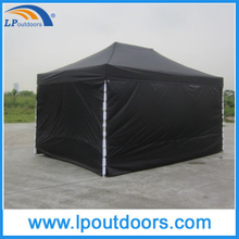 10X20′ Hexagon Frame Folding Gazebo Advertising Pop up Tent