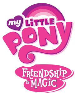 My_Little_Pony_Friendship_is_Magic_logo