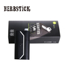 FyHit CS Box smoking vaporizer best selling Bluetooth Vaporizer for new type cigarettes