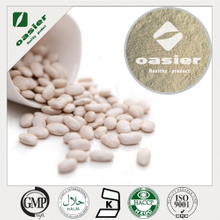 White kindey Bean Extract