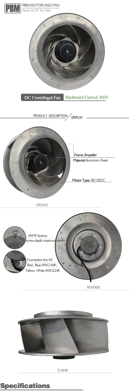 DC-Centrifugal-fan-Backward-400-48H_01