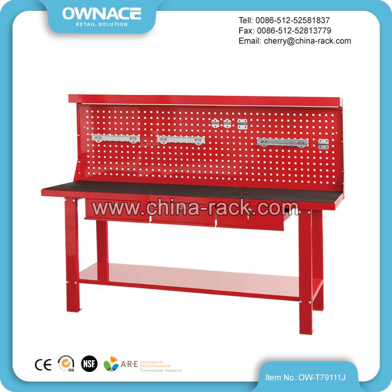 OWNACE产品边框-蓝色+红色09