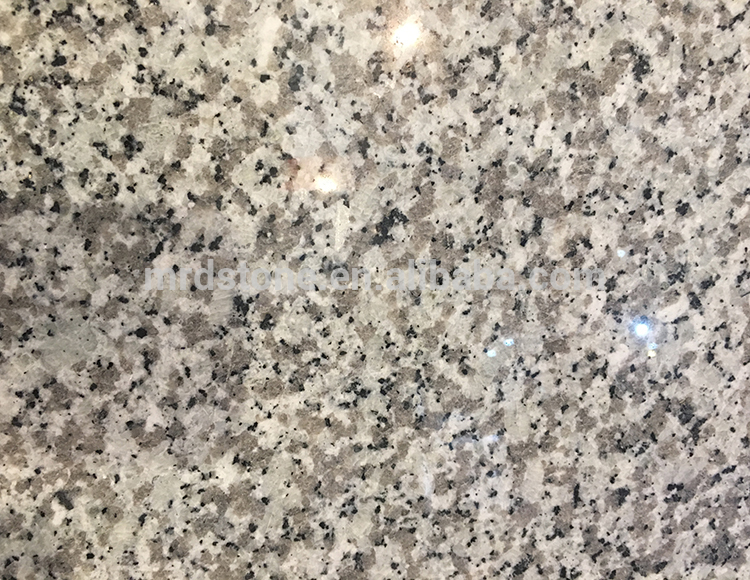 Chinese Outdoor G Cheap Granite Tiles For Sale Buy Xiamen Mrd - Cheap outdoor tiles for sale