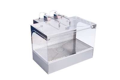 Anti Static Dust Collecting Box High Quality Ionizer KH-SA3
