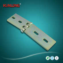 SK2-048-6 KUNLONG Industrial Exposed Hinge