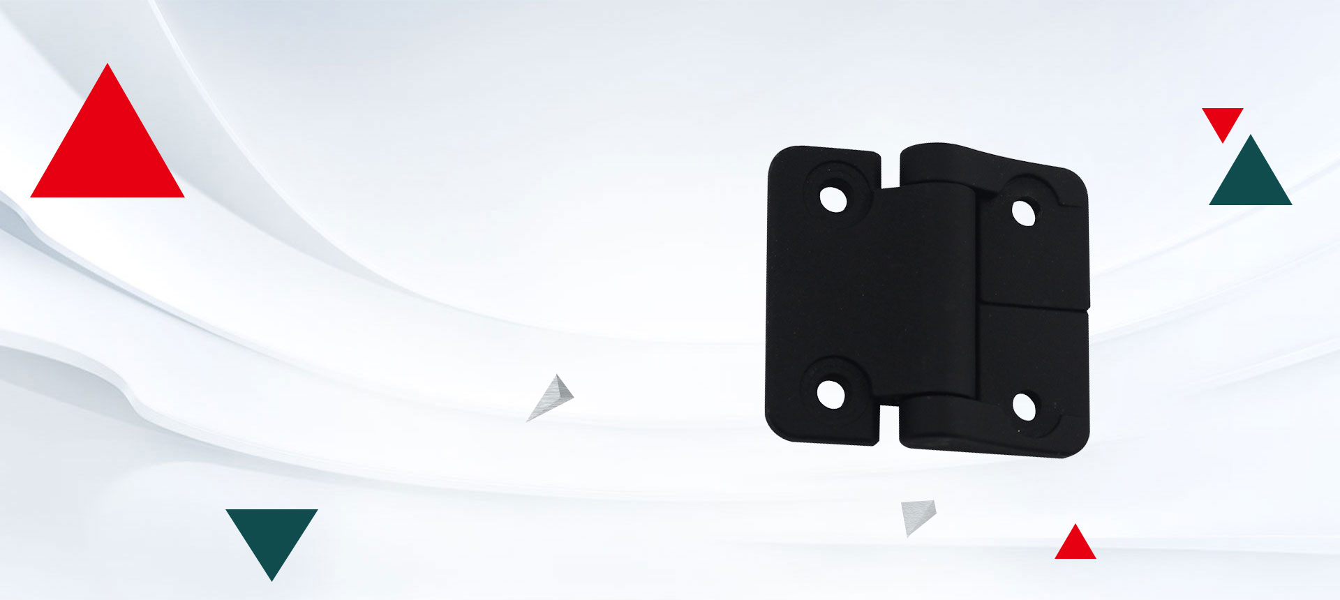 ShangKun manufacturer(door hinge,draw latch,door latch,handle lock,compression latch)