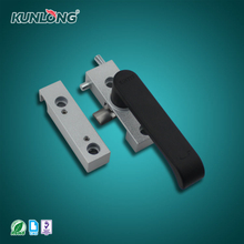 Customized SK1-8117 KUNLONG Compression Handle Latch