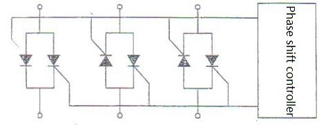 Scrthree phase ssr 0 10vssr 4 20mathree phase ac voltage scrg asfbconference2016 Choice Image