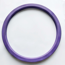 UHS Piston Rod Hydraulic Seal 150*180*12