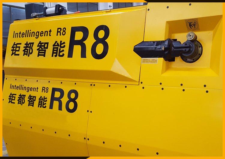 R8(7).jpg
