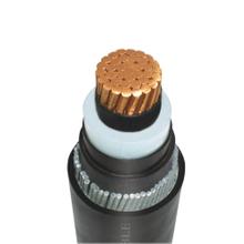 26/35kV XLPE Cable