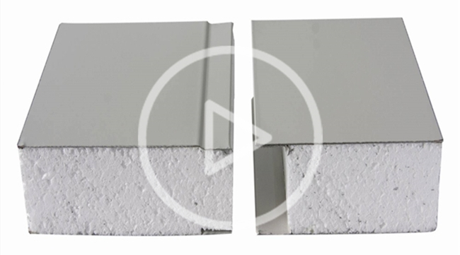 EPS-Sandwich-Panel-BRD (4).jpg
