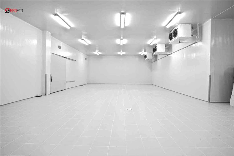 cold-room-panel-BRDECO (3)