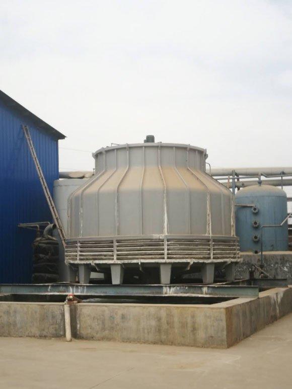 storage tank.jpg