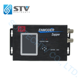 Mini HDMI Encoder Modulator