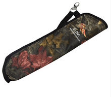 Camo Hunting Archery Arrow Quiver for Youth Bows Outdoor Shooting And Hunting