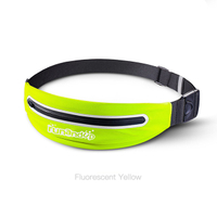 Running Waist Belt Bag RU81025