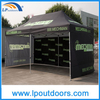 10X20′ Outdoor Advertising Pop up Canopy Folding Tent for Promotions