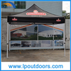 3X3m Outdoor Customs Printing Folding Canopy for Advertising